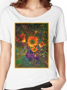 Something Special for mum Women's Relaxed Fit T-Shirt