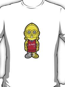 CP3O T-Shirt