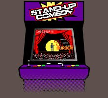 Stand Up Comedy: The Game Unisex T-Shirt
