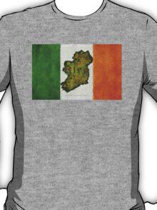 Éire - 020 T-Shirt