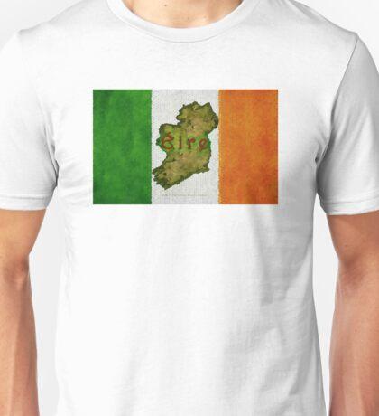 Éire - 020 Unisex T-Shirt