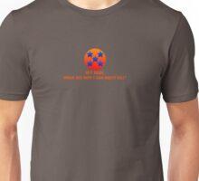 Multi kill Unisex T-Shirt