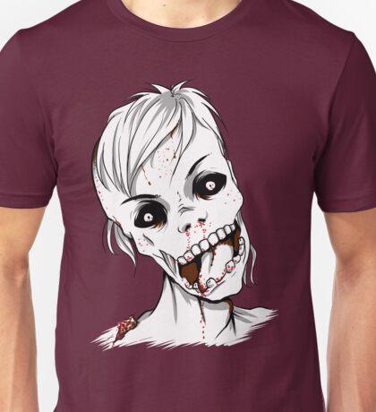 Say Brainz! Unisex T-Shirt