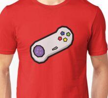 Pad Unisex T-Shirt