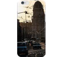 Cathedral, Belem - Portugal iPhone Case/Skin