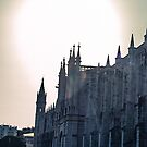 Monasterio Dos Jernimos, Belem - Portugal by RichardPhoto