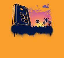 Arcade Beach T-Shirt