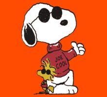 Snoopy - Joe Cool Kids Clothes