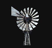 Windmill Shirt Unisex T-Shirt