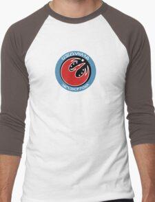 Phoenix Squadron (Star Wars Rebels) - Star Wars Veteran Series Men's Baseball ¾ T-Shirt