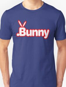 Bunny Ears T-Shirt