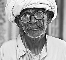 DSC_8318 by Khizar Rajput