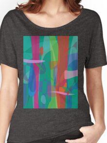 Rain Women's Relaxed Fit T-Shirt
