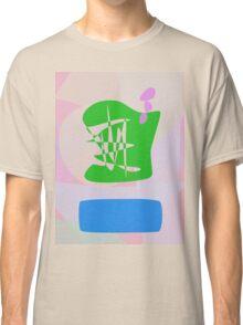 Radio Classic T-Shirt