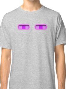Minecraft - Enderman Classic T-Shirt