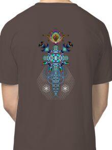 Epiphysis Cerebri Classic T-Shirt