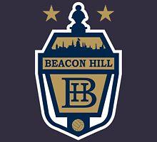 Beacon Hill // America League // PCGD Unisex T-Shirt