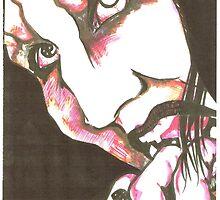 MM#1 by JJLUCIA