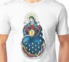 Hail Mary! Unisex T-Shirt