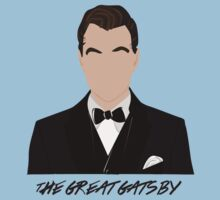 The Great Gatsby by Critiquer