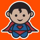 Super by LaundryFactory
