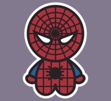 Spidy Kids Clothes