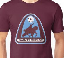 Saint Louis SC // America League // PCGD Unisex T-Shirt