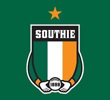 Southie // America League // PCGD Unisex T-Shirt