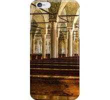 The Name of the Rose - HDR iPhone Case/Skin