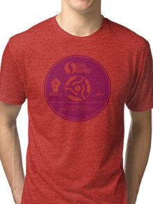 Soul Collective Tri-blend T-Shirt