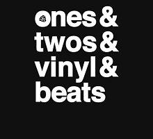 Ones & Twos Unisex T-Shirt
