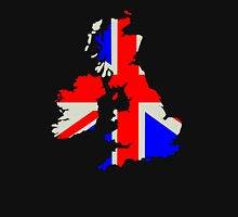 United Kingdom Unisex T-Shirt