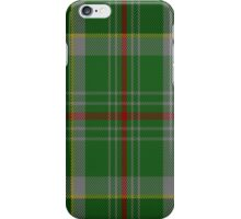 02314 Dalwhinnie Fashion Tartan Fabric Print Iphone Case iPhone Case/Skin