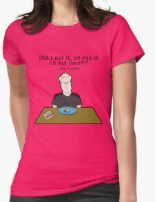 Jim Gaffigan Loves Hot Pockets T-Shirt