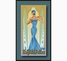 Ziegfeld Follies Unisex T-Shirt