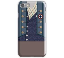 It Only Goes To Show What Little People Can Do iPhone Case/Skin