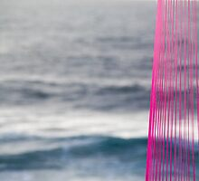 Sculptures by the Sea - 2012 by AlissaBreit