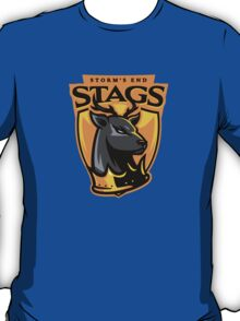 Go Stags! T-Shirt