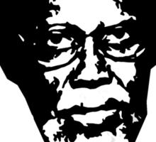 Obey - Uncle Drew Sticker