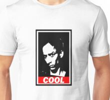 Abed, Cool Unisex T-Shirt