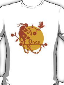 Steampunk Fairytale T-Shirt