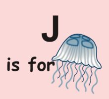 J is for ... Kids Clothes