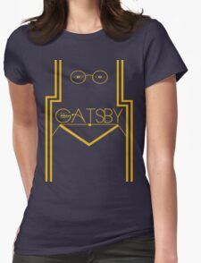 The Great Gatsby T-Shirt