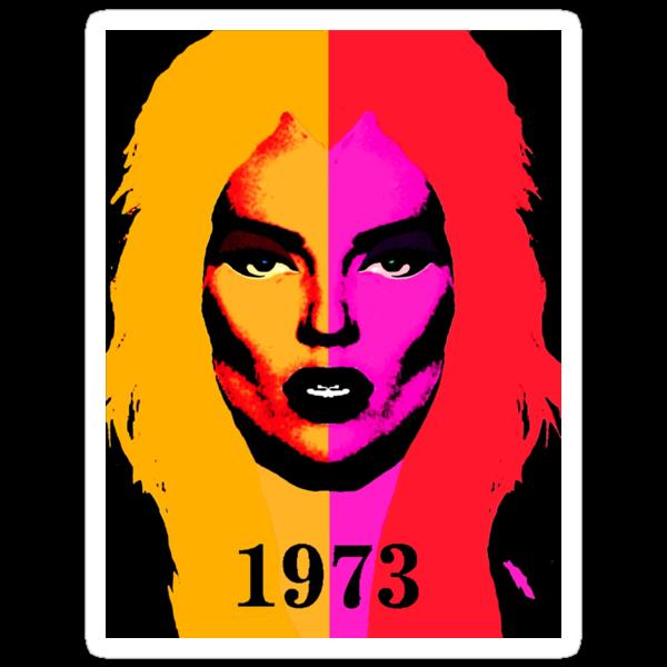 1973. by brett66