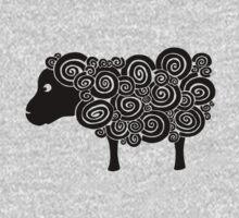 Black Sheep Kids Clothes