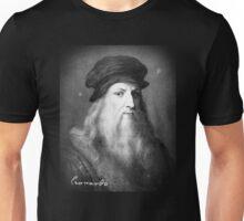 the maestro Unisex T-Shirt