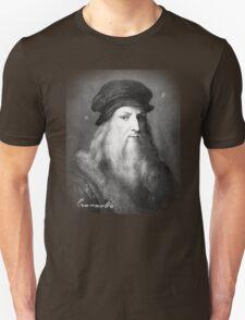 the maestro T-Shirt