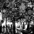 The Harp - Bar & Beer Mats 2 by rsangsterkelly