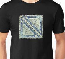 world class wildlife Unisex T-Shirt