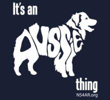 Aussome-- New Spirit 4 Aussie Rescue Kids Clothes